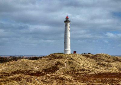 26-Danmark