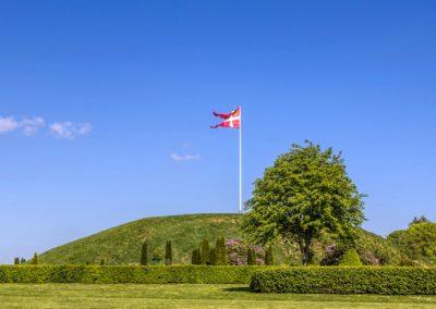 26-Danmark-mound