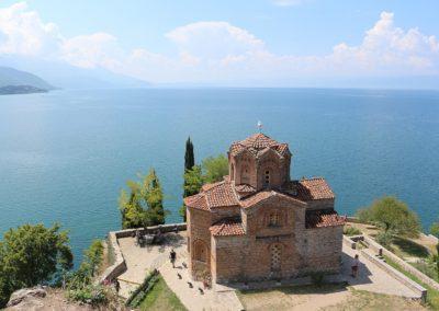 02-Macedonia