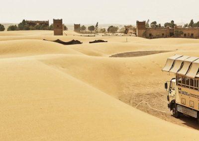 04-Marokko-01