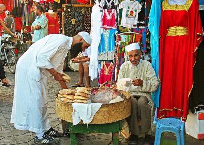 04-Marokko2