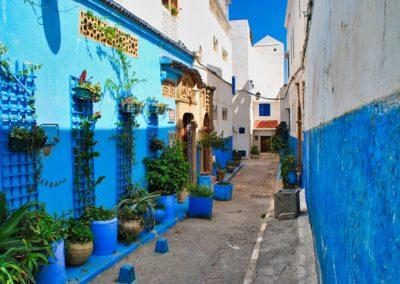 04-Morocco10