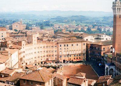 05 Toskana_Siena