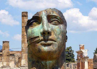 06 Kalabrien-Pompeij