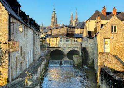 10-Bretagne-Bayeux
