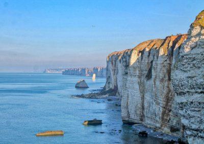10-Normandie