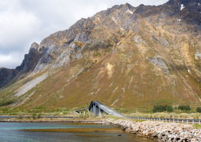 11-Lofoten-Bridge