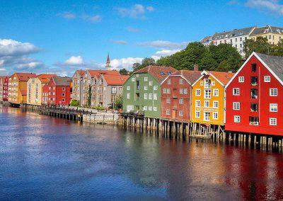 11 Norwegen2