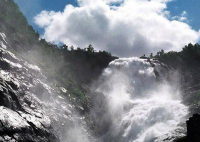 11 Norwegen_Wasserfall