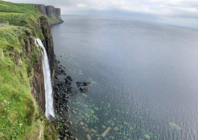 12-Schottland-IMG_6189-(1)