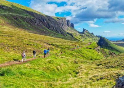 12-Schottland-IMG_6189-(4)