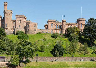 12 Schottland IMG_6189 (6)