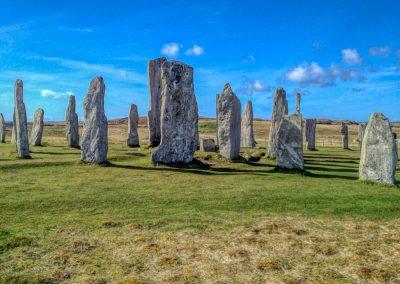 12-SchottlandIMG_6189-(3)