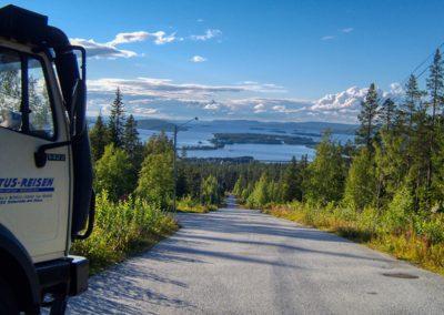 14-Schweden-Lappland