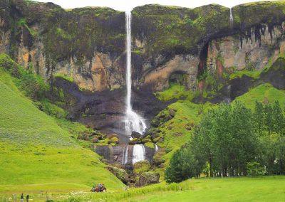 15 Island Wasserfall8