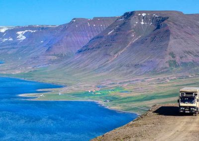 17 Island Westfjorde2