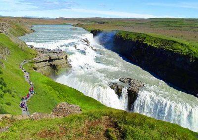 19 Island Wasserfall7