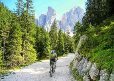23-Oesterreich-Mountain_bike