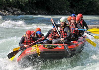 23-Oesterreich-Rafting