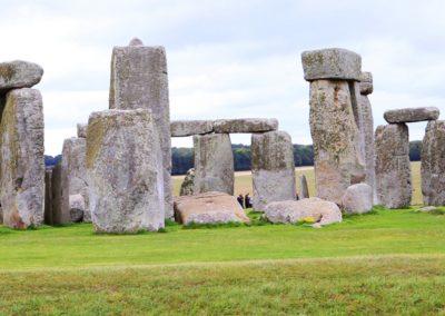24_England-Stoneh
