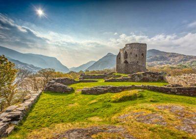 25-Wales-Snowdonia_1