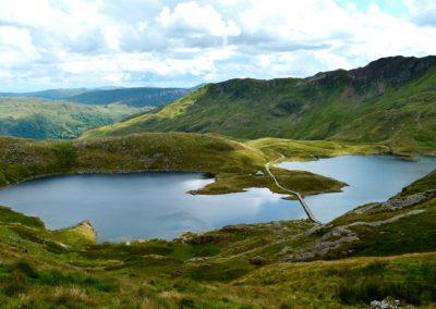25-Wales-landscape