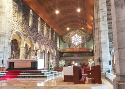 27-Irland-Kirche