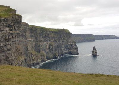 27-Irland-Kueste