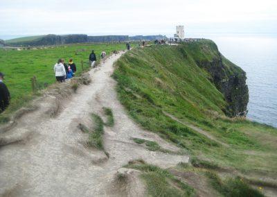 27-Irland-Wanderkueste