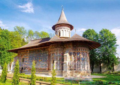 29-Moldawien-Rom_Kloster_kurz