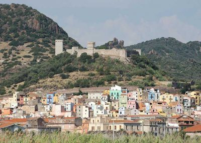30-Bosa-Sardinien