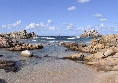 30-Sardinien-Strand