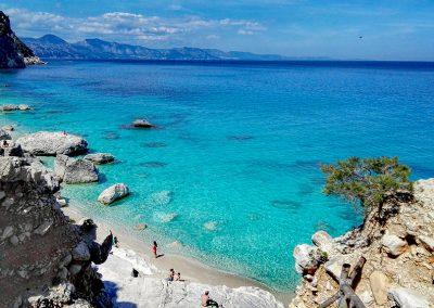 30-Sardinien-cala-goloritze