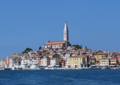 31-Old_town_of_Rovinj_Croatia