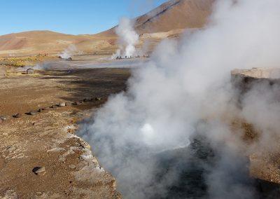 B-Atacama-El-Tatio-Geysir