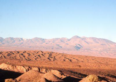 B-Atacama2
