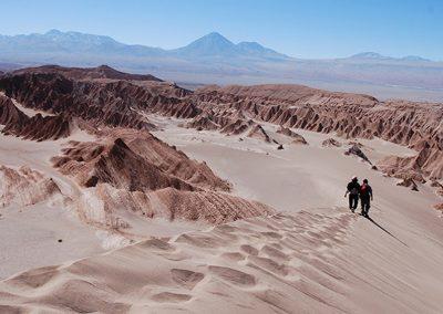 B-Atacama6