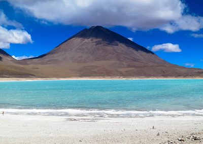 B-Atacama8