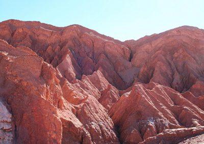 B-Atacama9
