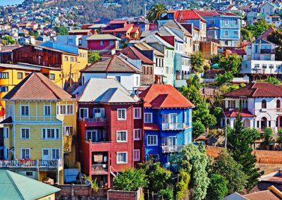 B-Valparaiso