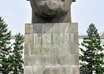 G-Baikal-Brigitte