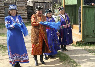 G-Baikal-Burjatien-