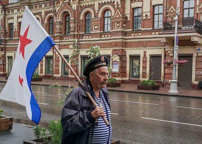G-Baikal-Patriot