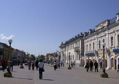 G-Baikal-Stadt