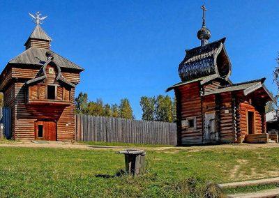 G-Baikal-Taltsy