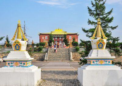 G-Baikal-Tempel