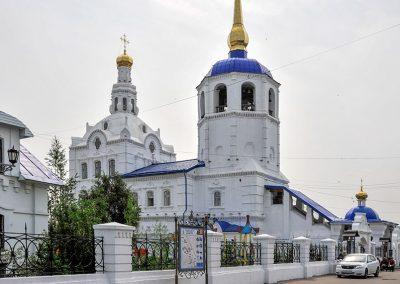 G-Baikal-kirche