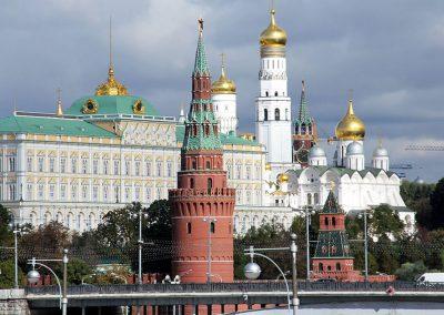 H-Baikal-Moskau