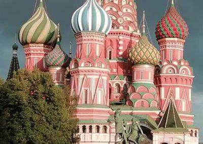 H-Baikal-Moskau-St.Basils