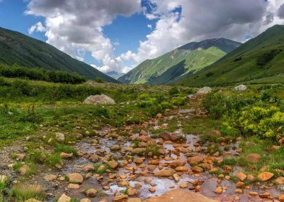 I-Armenien-Bergkarabach
